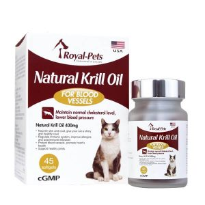 rp cat krill oil a