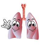 lung b1