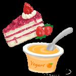 cake yogurt logo a1